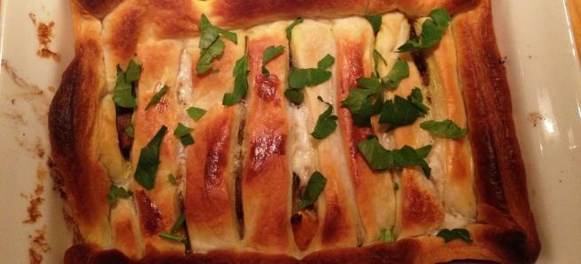 Curry-Pie_Wohnküche